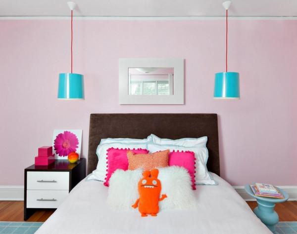 como-usar-el-color-rosa-600x474