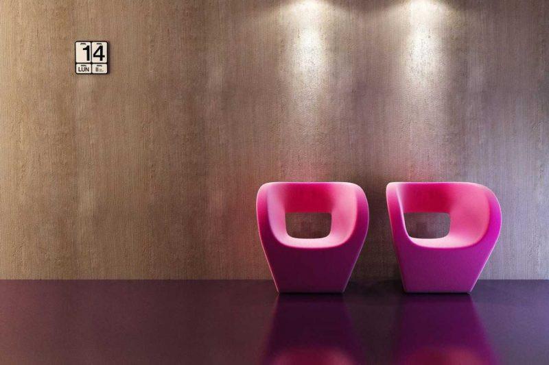 claves-hacia-el-minimalismo-800x533