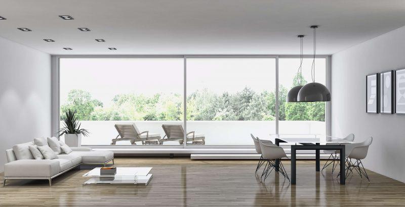 ventilacion-en-el-hogar-800x410
