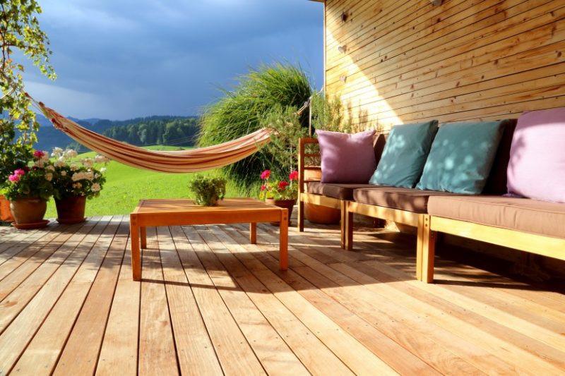 poner-la-terraza-y-el-jardin-a-punto-800x533