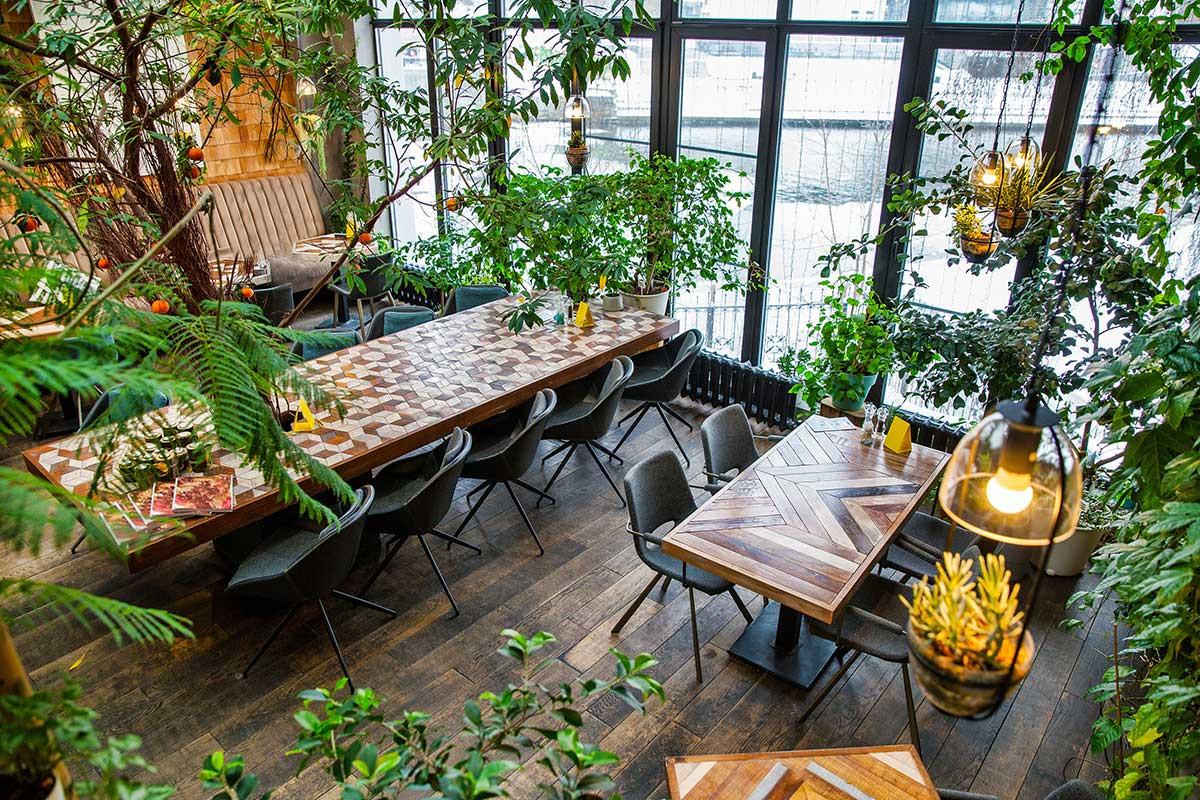 tendencias-interiorismo-restaurantes-2021