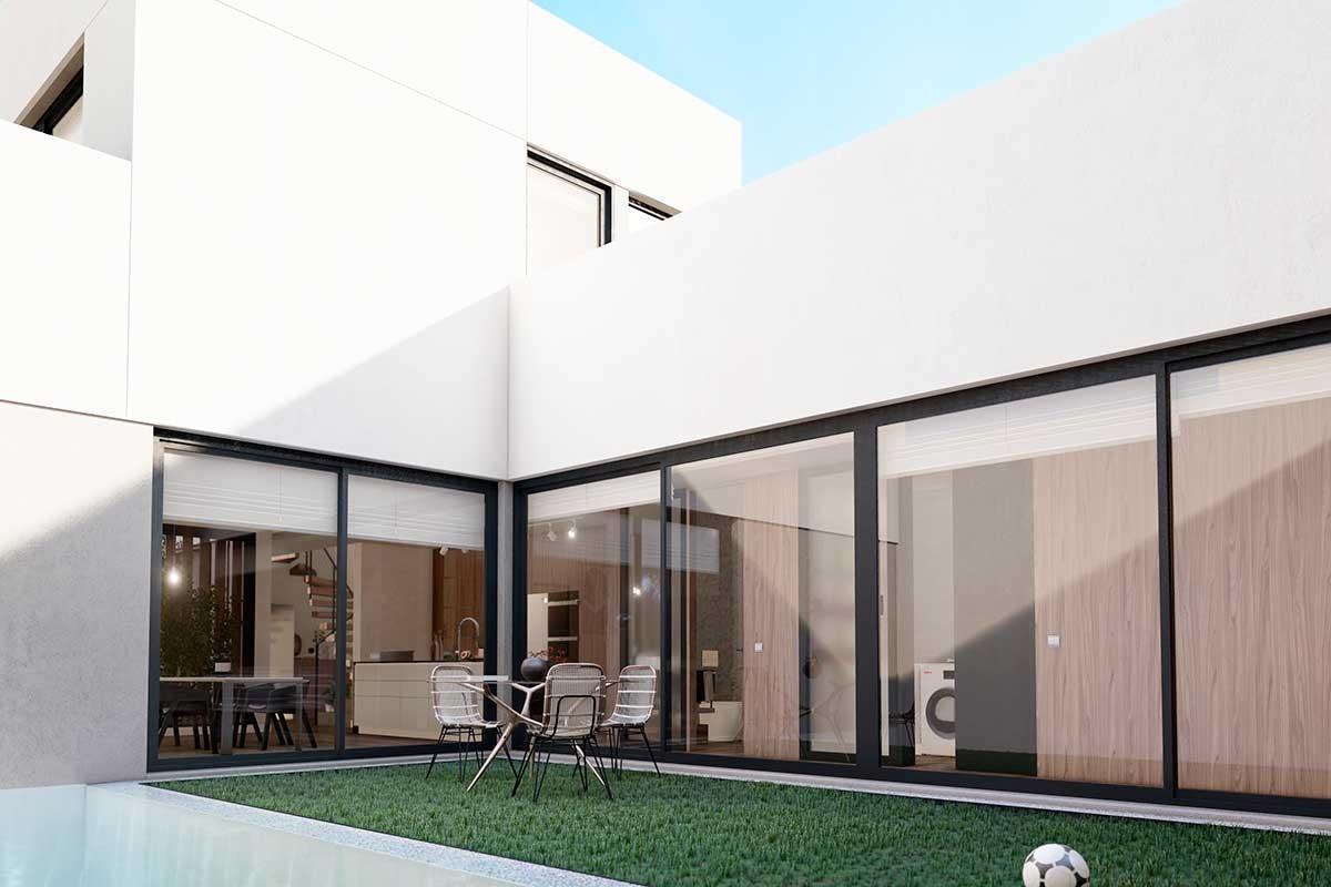 diseno-moderno-casas