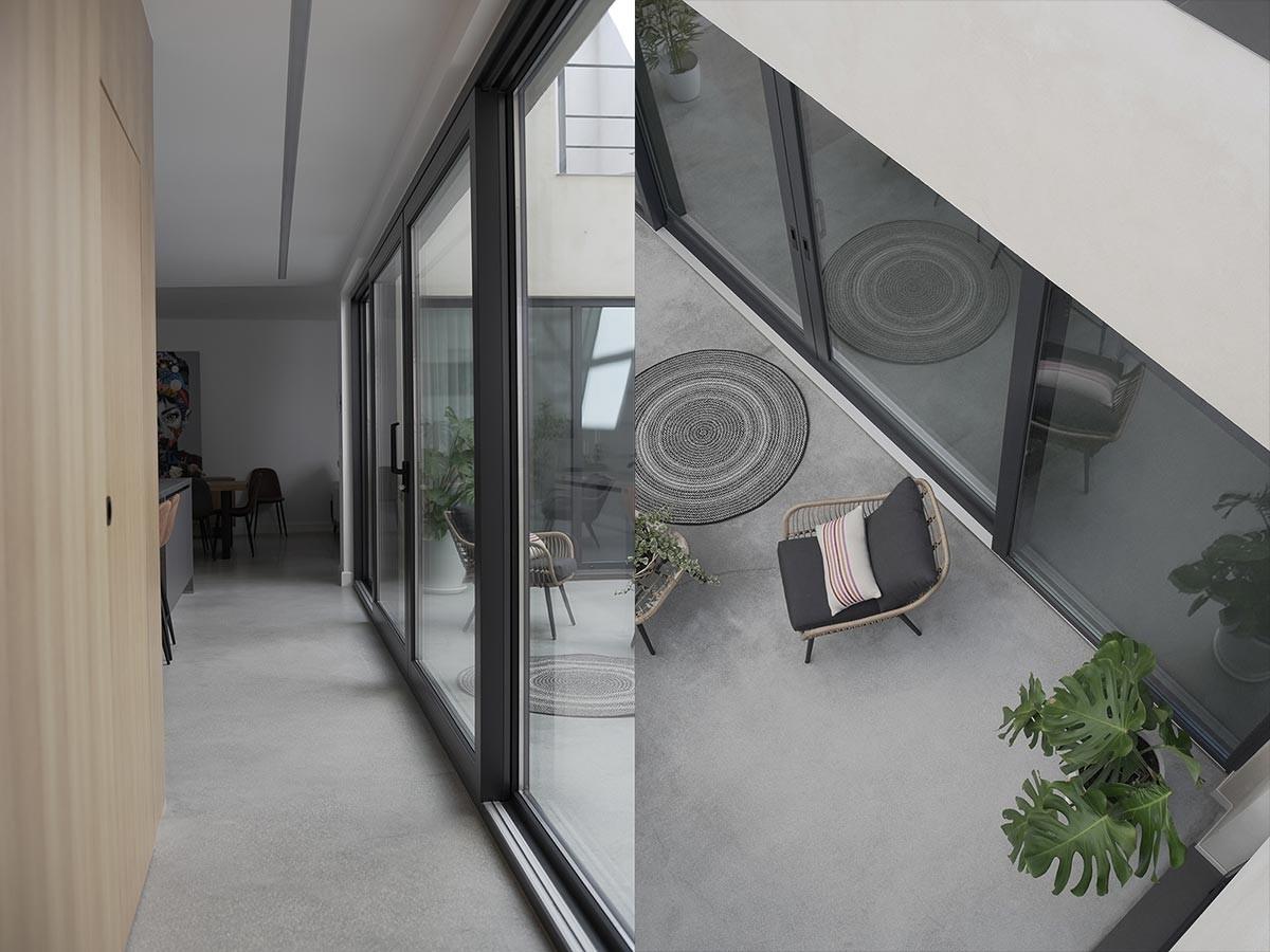 arquitectura-pasiva-eficiencia-energetica