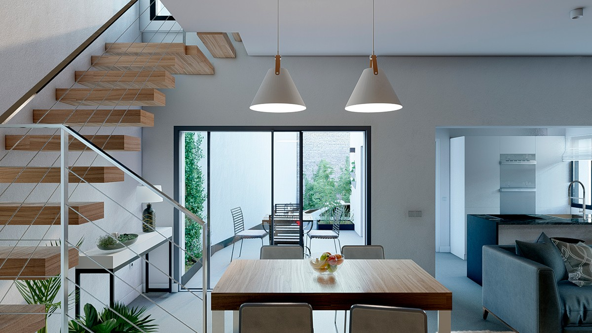casas-minimalistas-decoracion