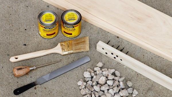 efecto-desgaste-en-madera-600x341